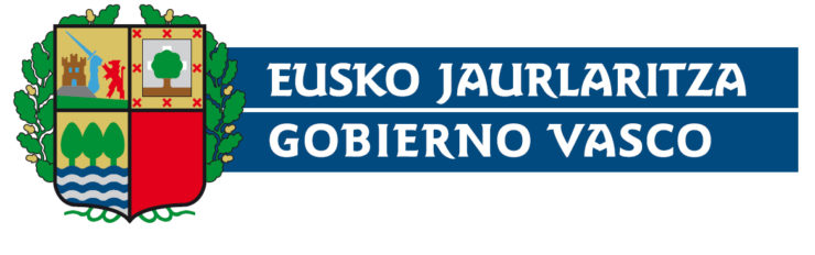 Government of the Basque Country