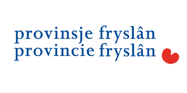 Province of Friesland